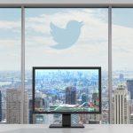 Forex Twitter