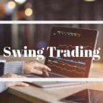 Swing Trading