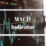 macd indicator guide