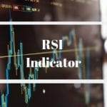 RSI indicator guide
