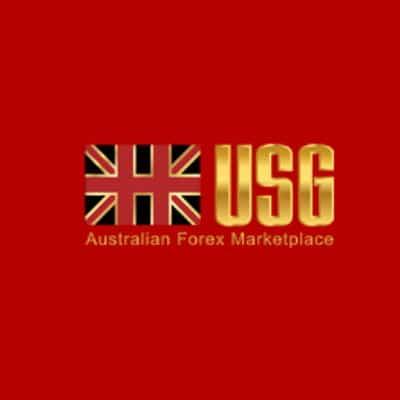 usg forex broker - usgfx