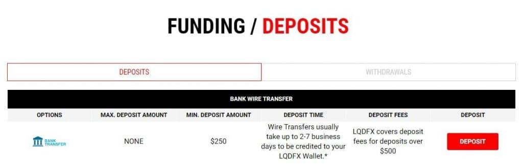 lqdfx funding