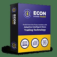 econ power trader