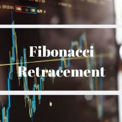 fibonacci retracements