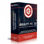 gravity fx