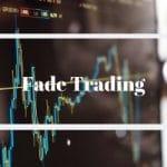 fade trading