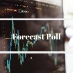 forex forecast poll