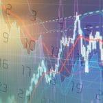 economic calendar forex trading