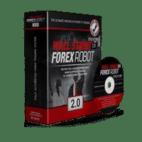 Wall Street 2.0 Forex Robot