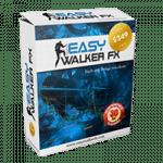 Easy Walker FX Robot