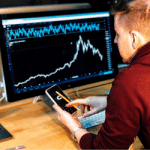 Five Types of Forex Strategies That Work