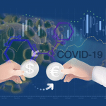 What Is Currency Hedging: Three Strategies Amidst Covid-19 Pandemic