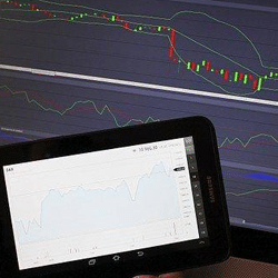 Why MACD Divergence Can Be an Unreliable Signal