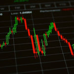 Major Chart Patterns in Forex Trading