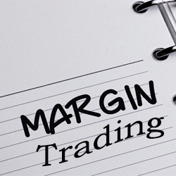 Understanding Margin Trading in Forex