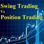 Position Trading vs. Swing Trading: What You Need To Know