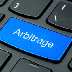 Arbitrage Trading: Step By Step Guide & Advantages And Disadvantages