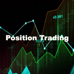 Position Trading: Leveraging Long-Term Trends for Maximum Profits
