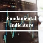 fundamental indicators