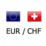 What Moves Currency: EUR/CHF