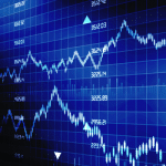Understanding High Frequency Trading In Forex