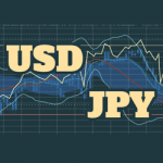 What Moves Currency USD/JPY: Step By Step Guide