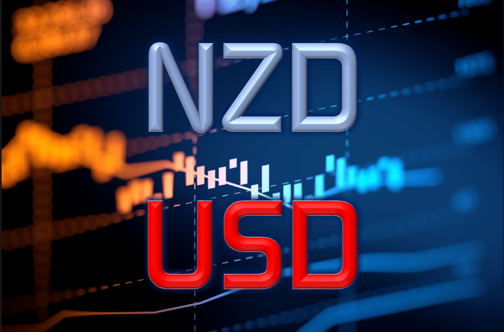 What Moves Currency Pairs: Understanding the NZD/USD?