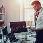 Trading Psychology: Understand Your Trading Personality Profile
