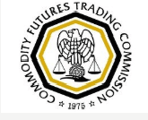 Commodities and Futures Trade Commission (CFTC)
