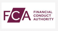 Financial Conduct Authority(FCA)