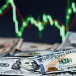 US Dollar In Forex Trading: Do You Take It Seriously