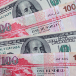 What moves HKD USD and Hong Kong Monetary Policy