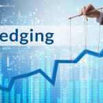 """The """"Sure-Fire"""" Forex Hedging Strategy: How It Works"""