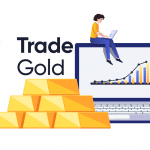How to Trade Gold as Technician