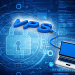 Here Are The Top 5 VPS Services For Trading