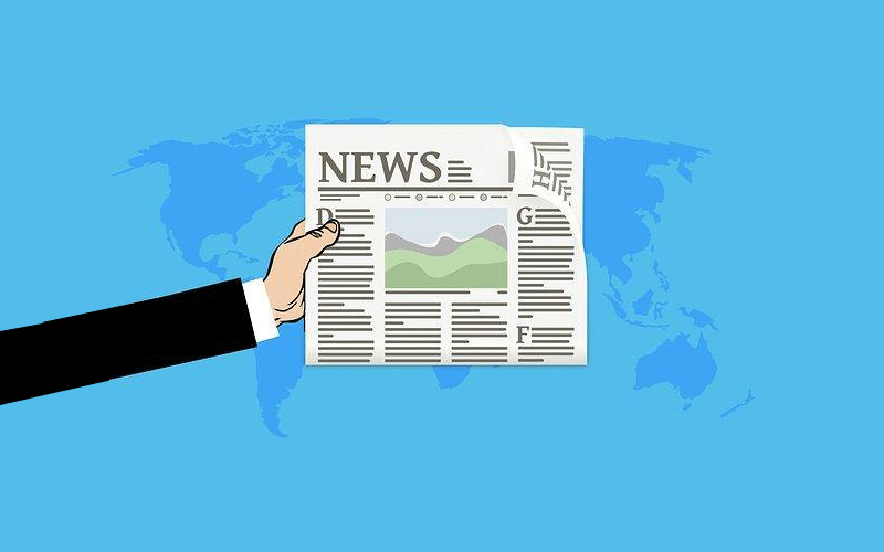 Tips to effectively trade news releases in forex