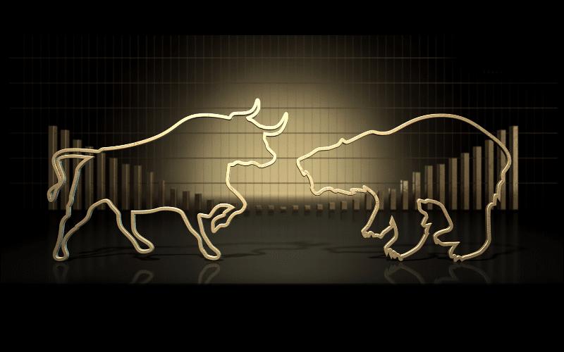 Understanding probabilities in trading