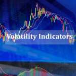 Volatility Indicators to Use in Forex Trading