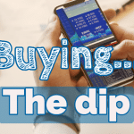 How to master the buy the dip strategy
