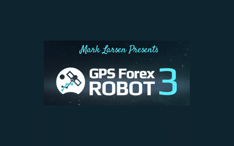 GPS Forex Robot 3 Overview