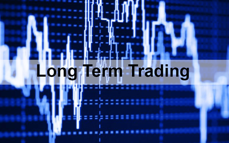 Long Term Trading