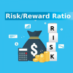Reward-to-Risk Ratio