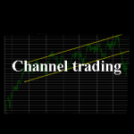 Trade a Channel using These Four Simple Yet Effective Ways