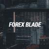 Fx Blade