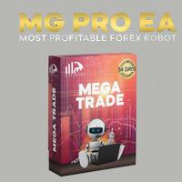 MG Pro EA