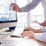 Understanding Position Sizing in Forex