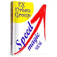 Speed Magic