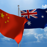 """Australia Blames China for Acting Against """"Letter and Spirit"""" of Trade Deal"""