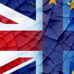 Brexit Trade Deal Reportedly Edges Closer as EU-UK Clinch Narrow Accord