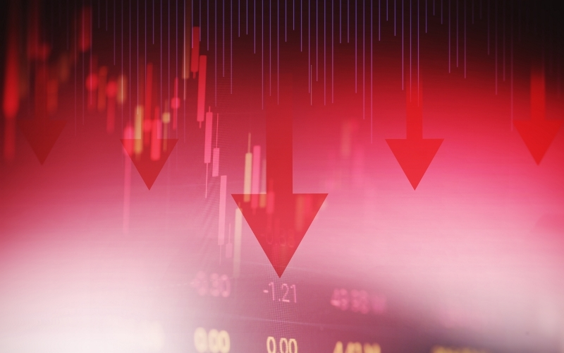 Deflation and Its Impact on Forex Trading